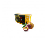 Табак Serbetli Peach Maracuja (Персик Маракуйя) 500 гр