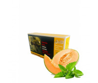 Табак Serbetli Melon Mint (Дыня с Мятой) 500 гр