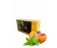 Табак Serbetli Grapefruit Mint (Грейпфрут с Мятой) 500 гр