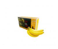 Тютюн Serbetli Banana (Банан) 500 грам