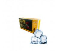 Табак Serbetli Ice (Лед) 100 грамм