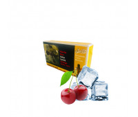 Табак Serbetli Ice Cherry (Айс Вишня) 500 грамм