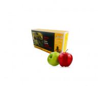 Табак Serbetli Two Apples (Двойное Яблоко) 500 грамм
