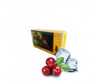 Табак Serbetli Ice Cranberry (Клюква Лёд) 500 грамм