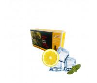 Табак Serbetli Ice Lemon Mint (Лимон Мята Лед) 100 грамм