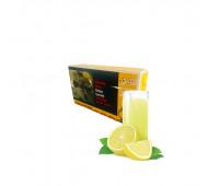 Табак Serbetli Lemon Fresh (Лимонный Фреш) 100 грамм