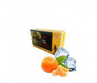 Табак Serbetli Ice Bodrum Tangerine (Мандарин Лед) 500 грамм