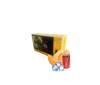 Тютюн Serbetli Ice Cola Melon (Диня Кола Айс) 500 грам
