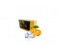 Табак Serbetli Ice Orange (Апельсин Лед) 100 грамм