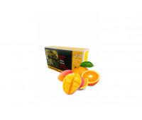 Табак Serbetli Orange Mango (Апельсин Манго) 500 грамм