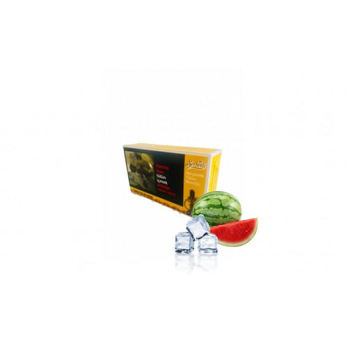 Табак Serbetli Ice Watermelon (Щербетли Арбуз Лёд) 500 грамм