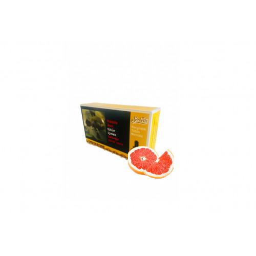 Табак Serbetli Grapefruit (Грейпфрут) 100 грамм