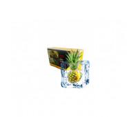 Табак Serbetli Ice Pineapple (Ледяной Ананас) 100 грамм