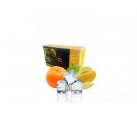 Тютюн Serbetli Ice Melon Tangerine (Айс Диня з Мандарином) 500 грам
