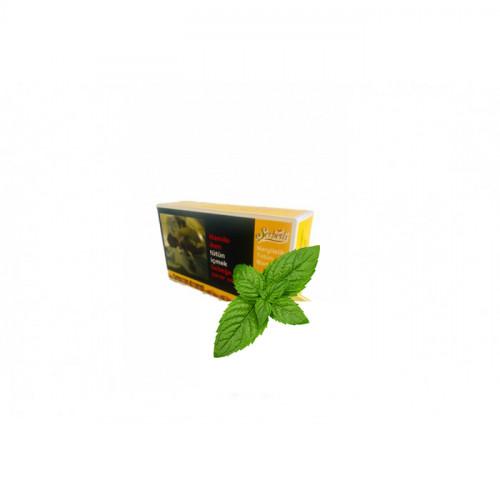 Табак Serbetli Mint (Мята) 100 грамм