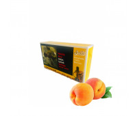 Табак Serbetli Peach (Персик) 500 грамм