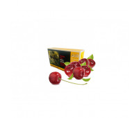 Табак Serbetli Cherry  (Вишня) 100 грамм