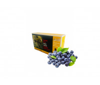 Тютюн Serbetli Blueberry (Чорниця) 500 грам
