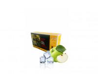 Табак Serbetli Ice Green Apple (Айс Яблоко) 500 грамм