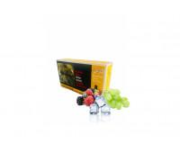 Табак Serbetli Ice Grape Berry (Айс Виноград Ягода) 500 грамм