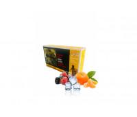 Табак Serbetli Ice Berry Tangerine (Айс Мандарин Ягоды) 500 гр
