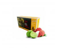 Табак Serbetli Lime Lychee (Лайм Личи) 500 гр