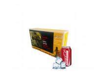 Табак Serbetli Ice Cola (Айс Кола) 500 гр