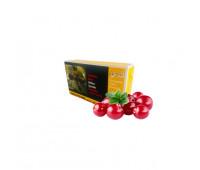 Табак Serbetli Cranberry (Клюква) 500 грамм