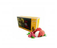 Табак Serbetli Lychee Raspberry (Личи Малина)  500 гр
