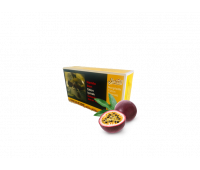 Тютюн Serbetli Passion Fruit (Маракуйя) 500 грам