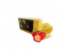 Табак Serbetli Strawberry Melon (Клубника Дыня) 500 грамм
