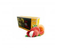 Табак Serbetli Grapefruit Lychee (Грейпфрут Личи) 500 гр