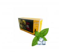 Табак Serbetli Ice Mint (Айс Мята) 100 грамм