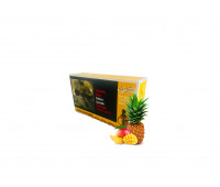 Тютюн Serbetli Mango Pineapple (Манго Ананас) 500 грам