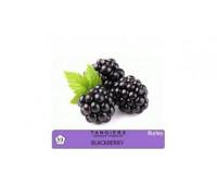 Табак Tangiers Blackberry Burley 59 (Ежевика) 250гр