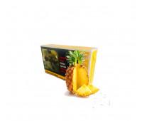 Табак Serbetli Pineapple (Ананас) 500 грамм