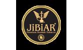 Табак Jibiar 50 гр
