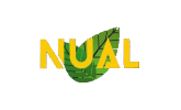 Табак NUAL