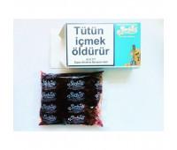 Табак для кальяна Serbetli Ice Mango 500 грамм