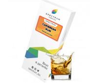 Табак Spectrum Caribbean Rum Classic Line (Карибский Ром) 100 гр