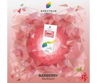 Табак Spectrum Barberry Classic Line  (Барбарис) 100 гр