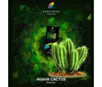 Табак Spectrum Agava Cactus Hard Line (Агава Кактус) 100 гр