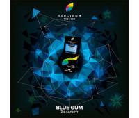 Табак Spectrum Blue Gum Hard Line (Эвкалипт) 100 гр
