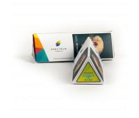 Табак Spectrum Brazilian tea Classic Line (Чай с лаймом) 100 гр