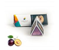 Табак Spectrum Purple Plums Classic Line (Слива) 100 гр