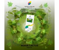 Табак Spectrum Agava Cactus Classic Line (Агава Кактус) 100 гр