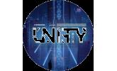 Табак Unity