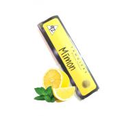 Тютюн для кальяну Tangiers Mimon Noir (Танжірс, Танжу Лимон з М'ятою Ноір) 100гр
