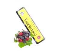 Табак для кальяна Tangiers Brambleberry Noir (Танжирс, Танж Ягодный Микс) 100 гр.