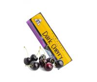 Тютюн для кальяну Tangiers Kasmir Cherry Noir (Танжірс, Танжу Пряная Вишня) 100гр.